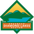 Diamond Lakes